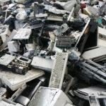 I rifiuti elettronici verso il raddoppio: l'entrata in vigore dell'open scope rivoluziona il mondo dei RAEE