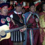 Ruviano: Festa dei cornuti, da venerdì al via l'edizione n.40 tra sacro e profano