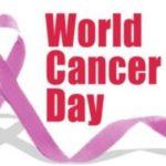 17° edizione World Cancer Day a Guardia Sanframondi