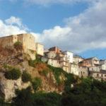 Sabato 25 novembre a Pietrelcina si terrà la presentazione della strategia di territorio dell'area Tammaro-Titerno