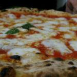 Accademia della Pizza sbarca nei Balcani