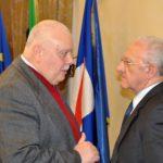 Stir Casalduni, siglato l'accordo di programma per l'impianto di compostaggio