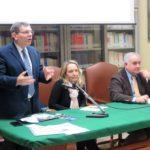 CIVES: La tenuta del sistema sociale italiano è nelle mani del Terzo settore