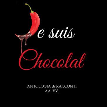 """Telese Terme: Edizioni 2000diciassette presenta """"Serata al cioccolato"""""""