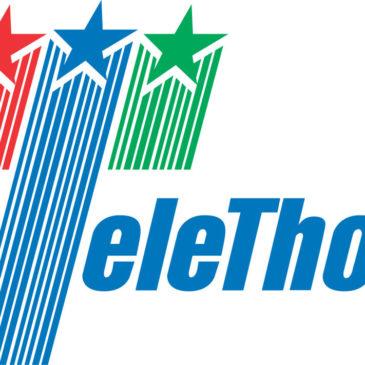 Bofrost per Telethon: raccolti 120 mila euro per la ricerca sulle malattie rare