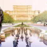 Università Giustino Fortunato: Viaggio internazionale in Romania