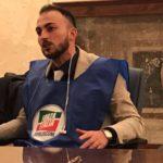 """Benevento, """"Verso gli Stati generali di Forza Italia"""": l'intervento del coordinatore provinciale giovani, Campagnuolo"""