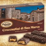 I croccantini di San Marco dei Cavoti su Rai Due