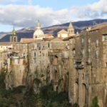 Sant'Agata de Goti: Dichiarazioni vicesindaco avv. Giovannina Piccoli