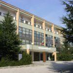 l'Istituto De' Liguori e l'INGV avviano una parterniship formativa