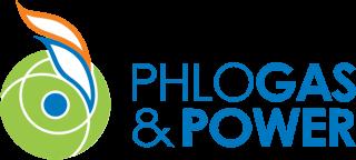 Solopaca Phlogas&Power, nuovi investimenti nel Sannio