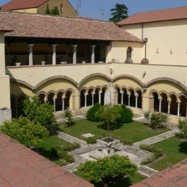 Provincia: apertura gratuita della Rete Museale dell'Ente