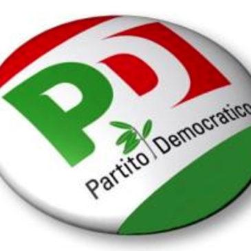 """""""Campagna per la nuova Europa"""". Anche a Benevento il weekend di mobilitazione del PD"""