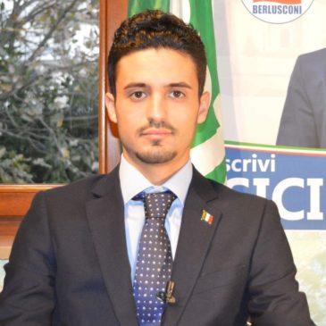 Raffaele Siciliano: Sulla gestione delle emergenze il PD non dia lezioni, i beneventani sono stati abbandonati