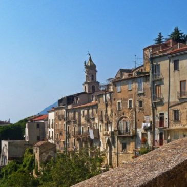 VinSannioFestivalArt – Le Citta' del Vino verso l'Unesco: progetto finanziato da Regione