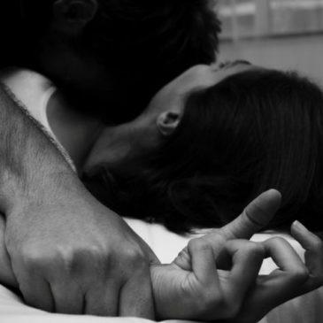 Sequestro di persona e violenza sessuale, custodia cautelare per un 31enne del Fortore