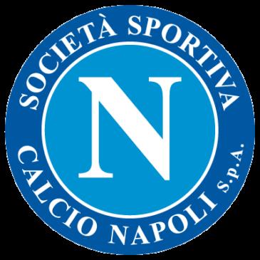 Il sindaco di Telese Terme ha incontrato i giocatori della SSC Napoli
