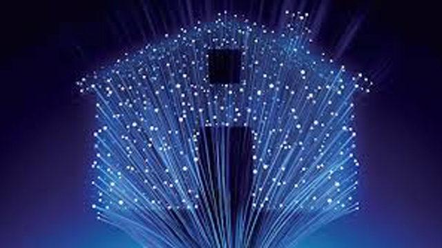 Guardia Sanframondi, verso la fibra ottica per la Banda Ultra Larga