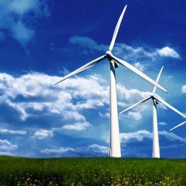 La politica eolica non ha il diritto di mortificare l'economia delle colline guardiesi