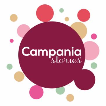 La Campania del vino si presenta alla stampa di tutto il mondo: dal 5 aprile via all'edizione 2018 di Campania Stories