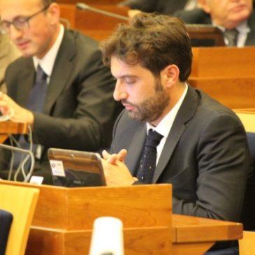 Zona economica speciale della Campania, Mortaruolo: ok al Piano di Sviluppo Strategico