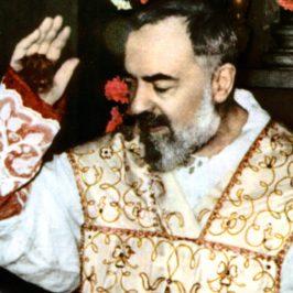 Accadde oggi: 16 giugno 2002, Padre Pio da Pietrelcina diventa Santo