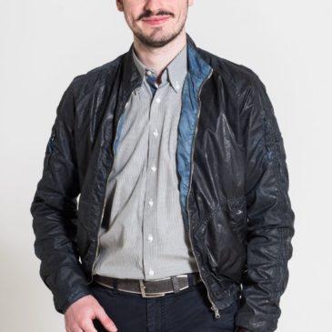 Giovanni Pio Battaglino nuovo Coordinatore di Telese Terme di Forza Italia Giovani.