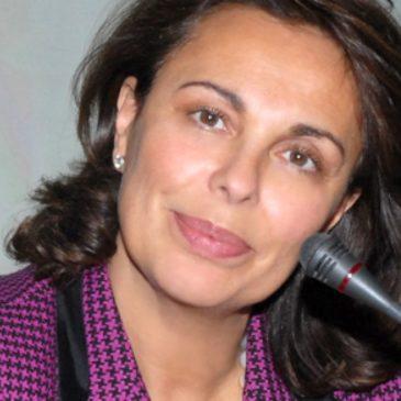 """Lonardo (Fi) a Fico (M5S): """"Dimezzi stipendi ai parlamentari"""""""