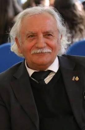 Flaviano Grillo è il nuovo segretario regionale del dipartimento sanità e assistenza sociale della Democrazia Cristiana