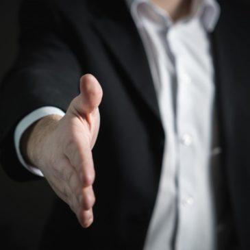 18.500 offerte di lavoro per il 2019 nella vendita a domicilio