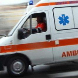 Malore in auto: muore 51enne