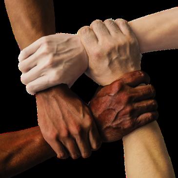 Giornata per l'integrazione contro la discriminazione razziale