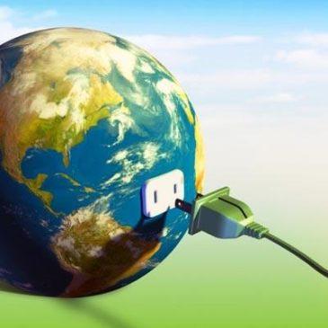 Efficientamento energetico e fonti rinnovabili, venerdì  un convegno presso l'Auditorium San Vittorino di Benevento