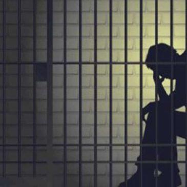 Bisogna fare di più per recuperare gli ex detenuti