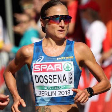 Tredicesima edizione del Trofeo Città di Telesia: Sono 2000 gli iscritti alla gara di Telese Terme