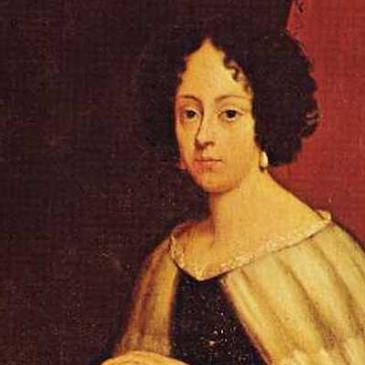 Elena Cornaro Piscopia, la prima donna laureata al mondo (forse)