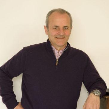 Castelvenere: Di Santo, sui rifiuti vige il silenzio.,Il Gruppo di Minoranza chiede al sindaco Scetta un incontro pubblico chiarificatore