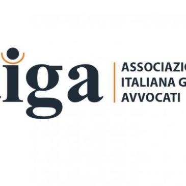 AIGA BENEVENTO: Domenico Cozzolino eletto presidente dell'Associazione sannita
