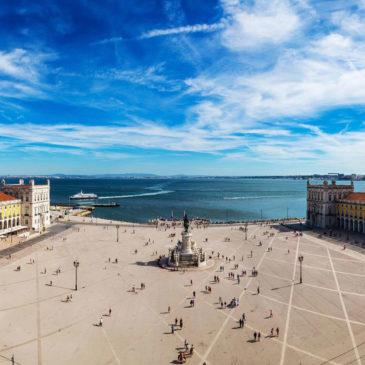 Guardia Sanframondi: Si vince un viaggio a Lisbona con la lotteria di Vinalia 2019. Gli altri premi riguardano soggiorni a Ischia, nel Cilento, Furore e Campi Flegrei