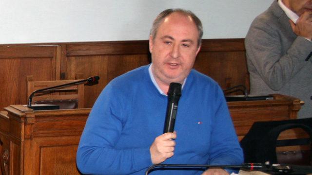 """Gestione rifiuti nel Sannio, Ruggiero (PD): """"Adesso siamo veramente alla frutta"""""""