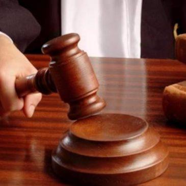 Accusato di aver creato 18 cambiali false, assolto