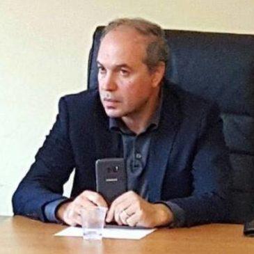 Ginestra degli Schiavoni: 700mila euro per lavori di ammodernamento del campo sportivo comunale