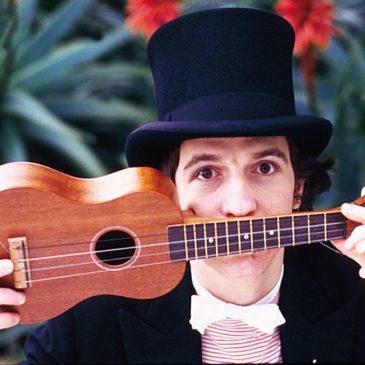 Accadde oggi: 29 ottobre 1950, nasceva Rino Gaetano