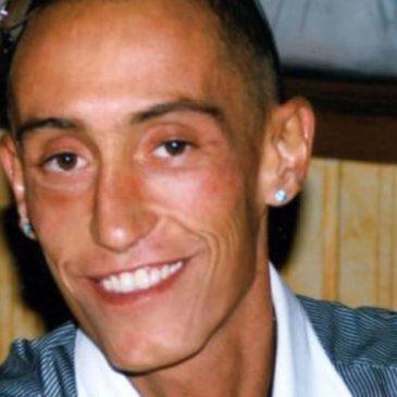 Accadde oggi: 22 ottobre 2009, la morte di Stefano Cucchi, il caso e l'impatto mediatico.
