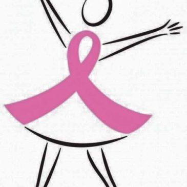 5 novembre 2019: a Cerreto Sannita parte lo screening mammografico