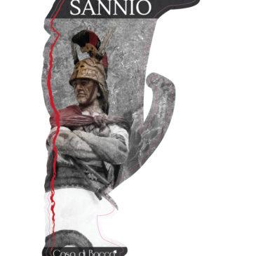 25 Ottobre: il giorno dei Sanniti