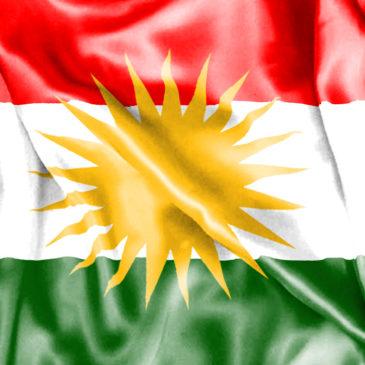 Il Partito Democratico di Benevento esprime solidarietà al popolo curdo