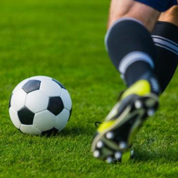 Il ritorno dello United Sanframondi Calcio