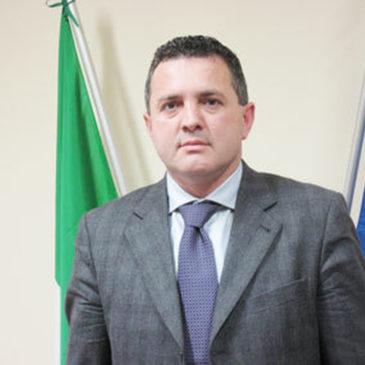 Di Maria: preoccupazione per il taglio dei parlamentari