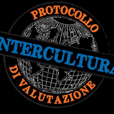 Benevento: corso di formazione per dirigenti scolastici e docenti sul protocollo di valutazione intercultura